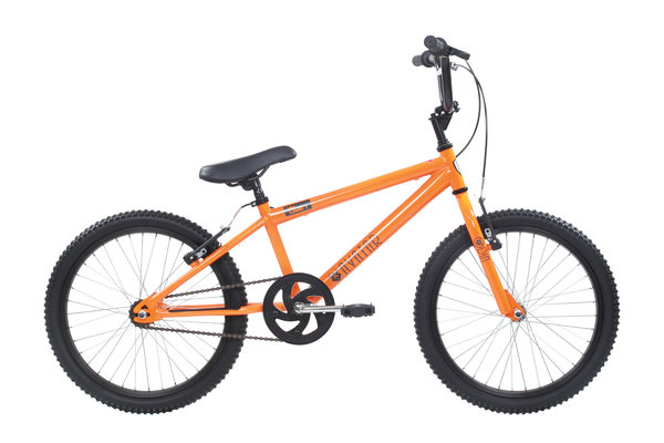 "Avatar BMX ODIN 20"" Orange (RH: 28 cm)"